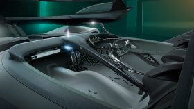 Jaguar Vision Gran Turismo Coupe (15)