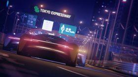 Jaguar Vision Gran Turismo Coupe (16)