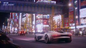 Jaguar Vision Gran Turismo Coupe (17)