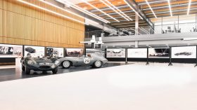 Jaguar Vision Gran Turismo Coupe (18)
