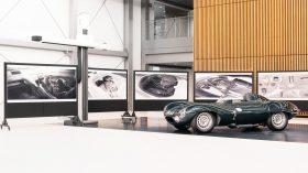 Jaguar Vision Gran Turismo Coupe (19)
