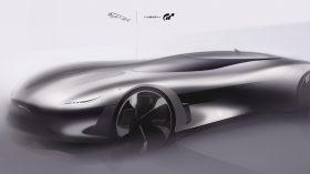 Jaguar Vision Gran Turismo Coupe (20)