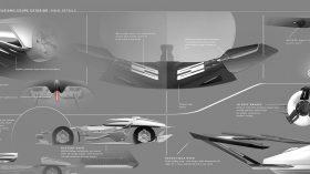 Jaguar Vision Gran Turismo Coupe (21)
