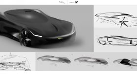 Jaguar Vision Gran Turismo Coupe (23)