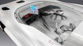 Jaguar Vision Gran Turismo Coupe (25)