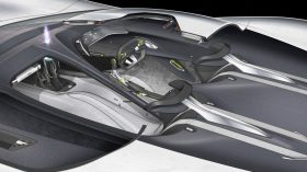 Jaguar Vision Gran Turismo Coupe (27)