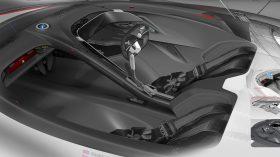 Jaguar Vision Gran Turismo Coupe (28)