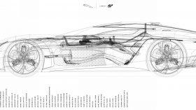 Jaguar Vision Gran Turismo Coupe (29)