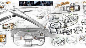 Jaguar Vision Gran Turismo Coupe (30)