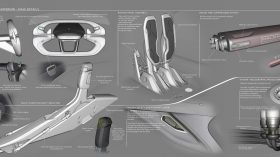 Jaguar Vision Gran Turismo Coupe (31)