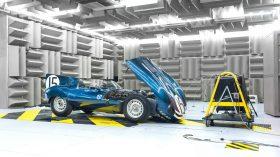 Jaguar Vision Gran Turismo Coupe (32)