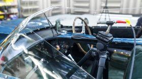Jaguar Vision Gran Turismo Coupe (33)