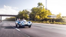 Jaguar Vision Gran Turismo Coupe (34)