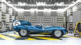 Jaguar Vision Gran Turismo Coupe (35)