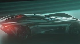 Jaguar Vision Gran Turismo Coupe (4)