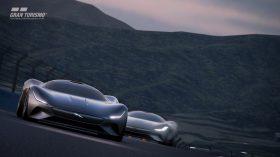 Jaguar Vision Gran Turismo Coupe (8)