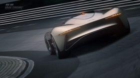 Jaguar Vision Gran Turismo Coupe (9)