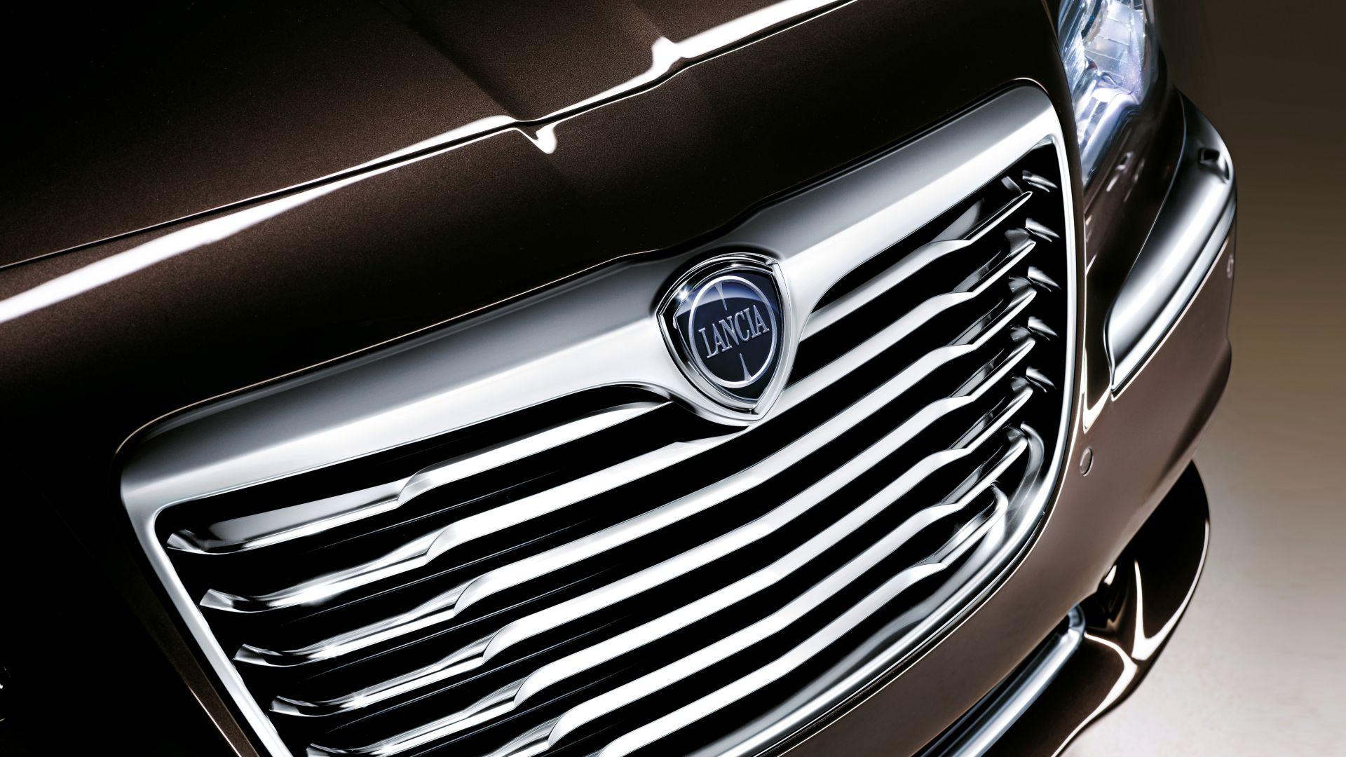"""Alfa Romeo y Lancia tendrán nuevas y """"mayores oportunidades"""""""