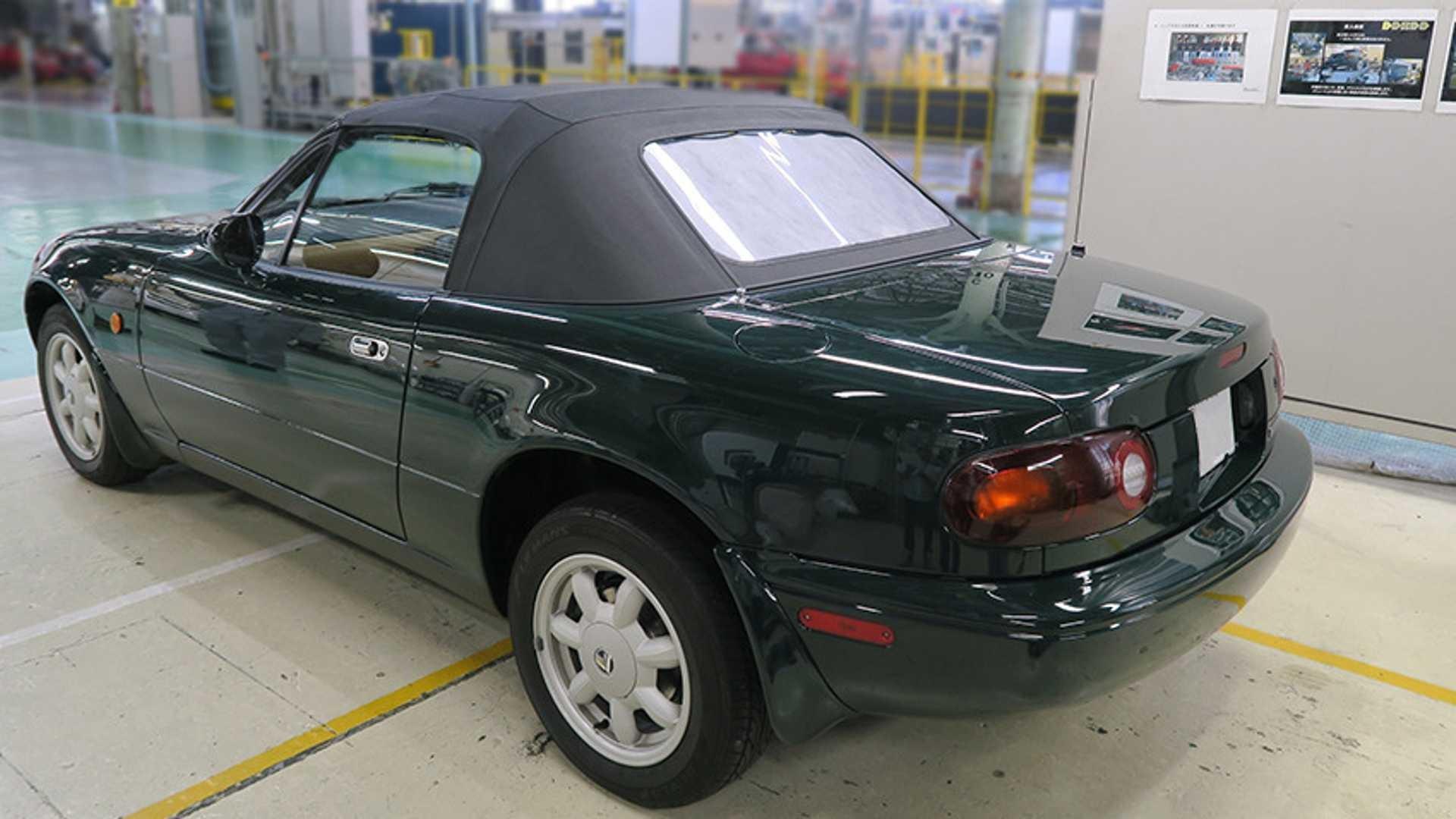 Mazda MX 5 restauracion (10)