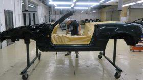 Mazda MX 5 restauracion (13)