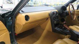 Mazda MX 5 restauracion (14)