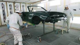 Mazda MX 5 restauracion (2)