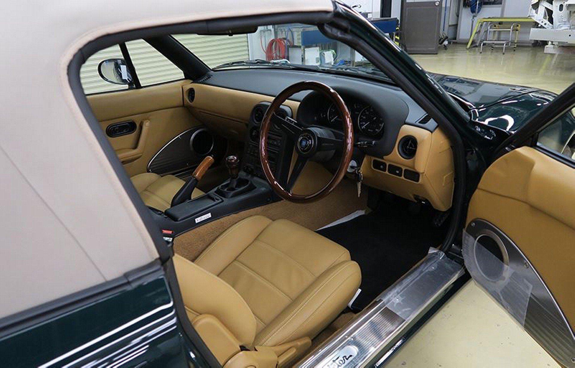 Mazda MX 5 restauracion (3)