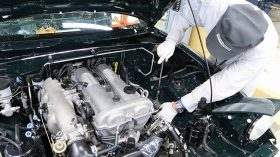 Mazda MX 5 restauracion (4)