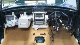 Mazda MX 5 restauracion (5)