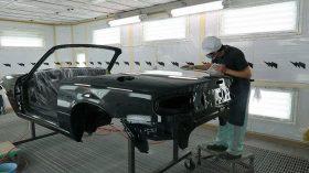 Mazda MX 5 restauracion (6)