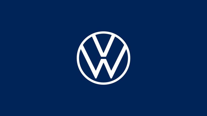 Volkswagen afronta el futuro con una nueva imagen