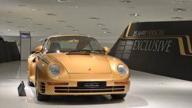 Porsche 959 Oro (11)
