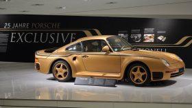 Porsche 959 Oro (15)