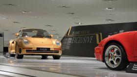 Porsche 959 Oro (5)