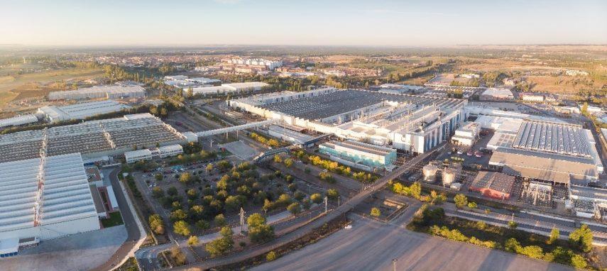 La apertura de fábricas de automoción en España se hará de forma escalonada