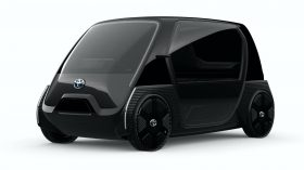Toyota Ulta Compact BEV Business (1)