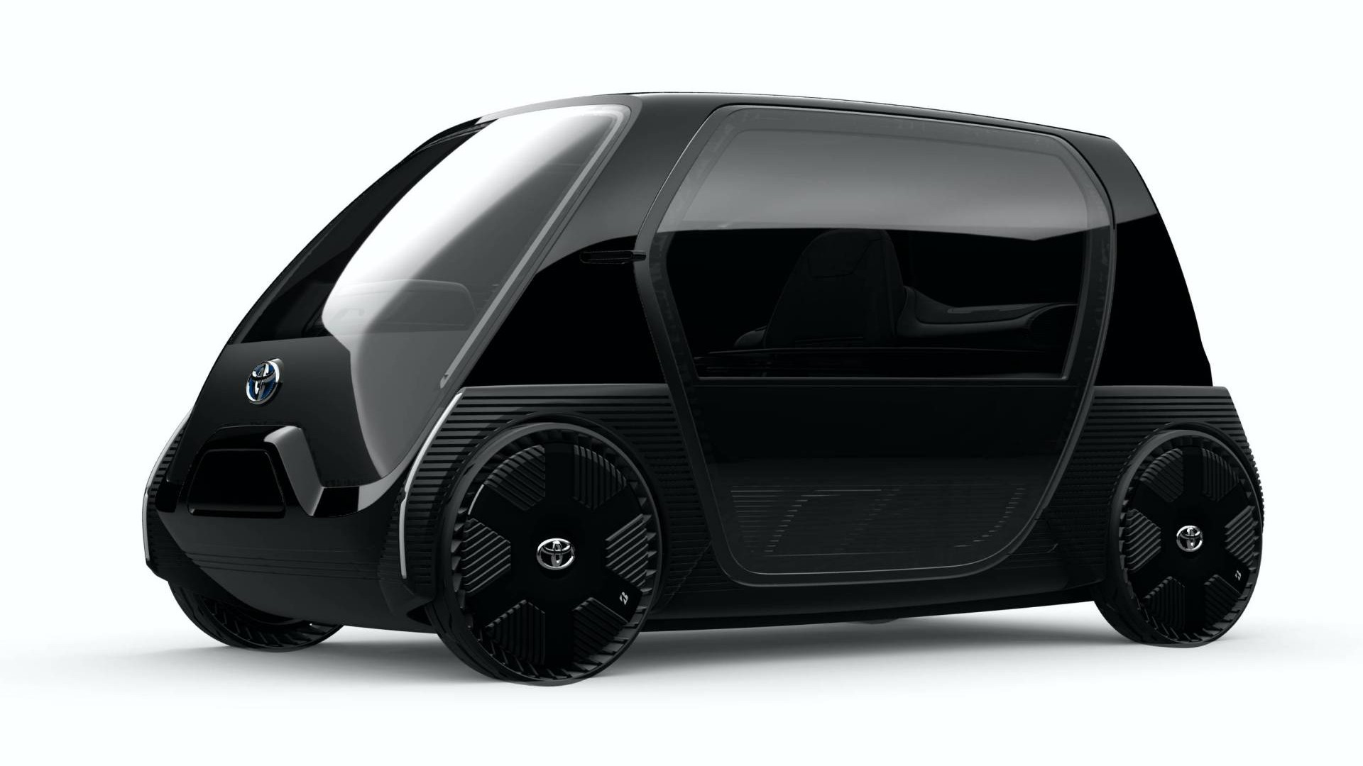 Toyota Ulta Compact BEV Business (2)