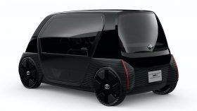 Toyota Ulta Compact BEV Business (3)