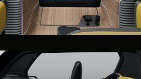 Toyota Ulta Compact BEV Business (4)