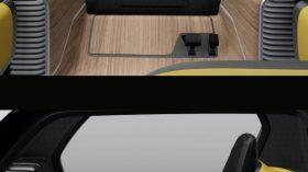 Toyota Ulta Compact BEV Business (6)