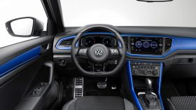 Volkswagen T Roc R (10)