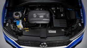 Volkswagen T Roc R (13)
