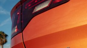 Volkswagen T Roc R (29)