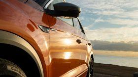 Volkswagen T Roc R (30)
