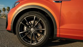 Volkswagen T Roc R (31)