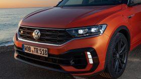 Volkswagen T Roc R (33)