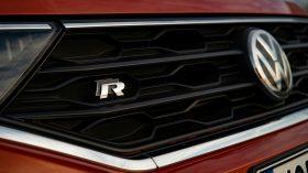 Volkswagen T Roc R (34)