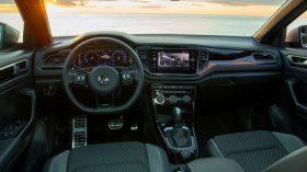 Volkswagen T Roc R (37)