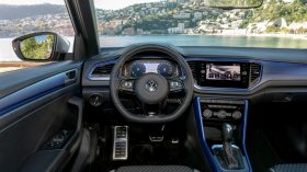 Volkswagen T Roc R (46)