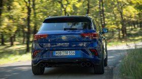 Volkswagen T Roc R (51)
